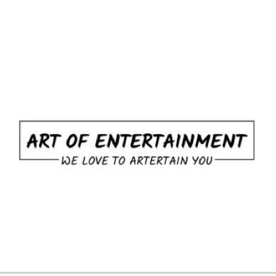 entertainment art