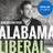 Alabama Liberal twitter profile