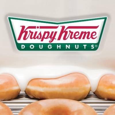 Krispy Kreme Crofton (@KKDCrofton) | Twitter