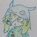 柚子 (@139aptx14124869) Twitter