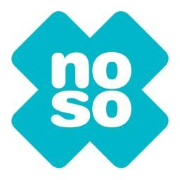 Noso Patches Nosopatches Twitter