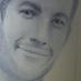 Guy Pearson Profile Image