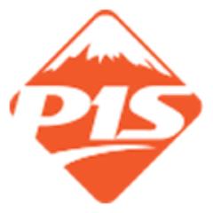 Peak 1 Sports ( Peak1Sports)  ef2f3a930