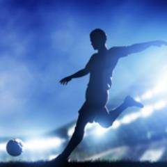 Fußball heute live sehen