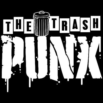 avatar for The Trash PUNX!