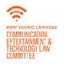 NSWYL CET Law