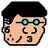 7shi's icon