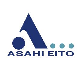 アサヒ衛陶 公式 Asahi Eito Twitter