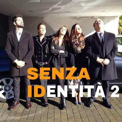 Senza identit senzaidentita2 twitter for Senza identita trailer