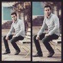 Onur Gezer (@230Onur) Twitter