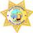 Arcata Police