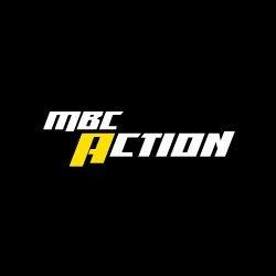 @mbcaction