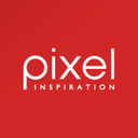 Pixel Inspiration (@DoYouLovePixels) Twitter