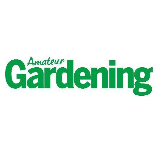 Amateur garden tgptures