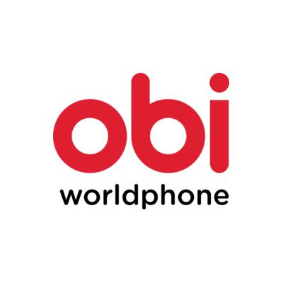 @ObiWorldphone