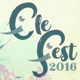 EleFest 2016 - Zambia Tourism, Let's Explore, ZNBC: 17 May ...