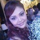 Cintia Cristina (@cintia061283) Twitter