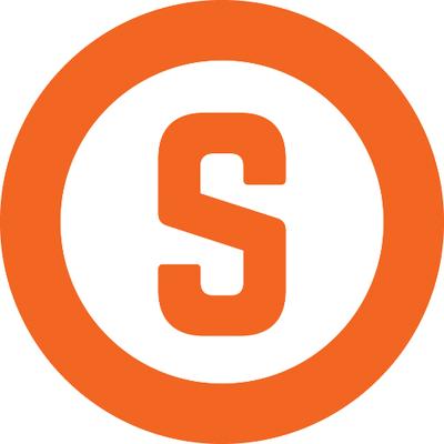 @Sportizon