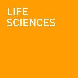 Life Sciences News