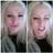Blonde_Bitch___