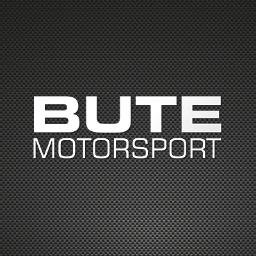 @ButeMotorsport