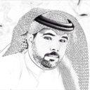 .،.،ابو محمد .،.، (@05577550) Twitter