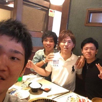 新井 智大 (@EitokuTomo1126)   Twitter