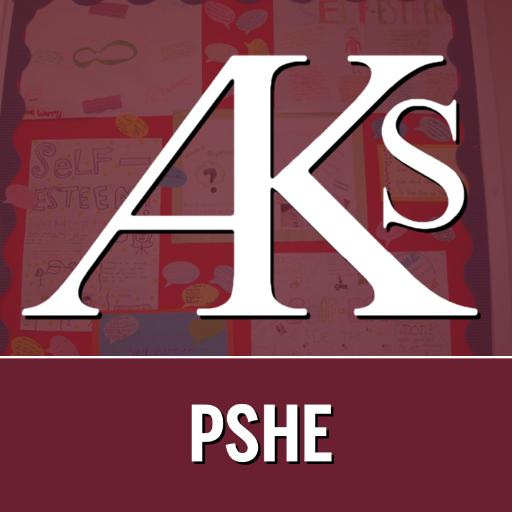 AKS PSHE
