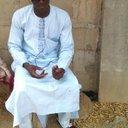 Musbahu Usman (@01_man_army) Twitter