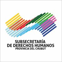 Subsecretaría de DDHH