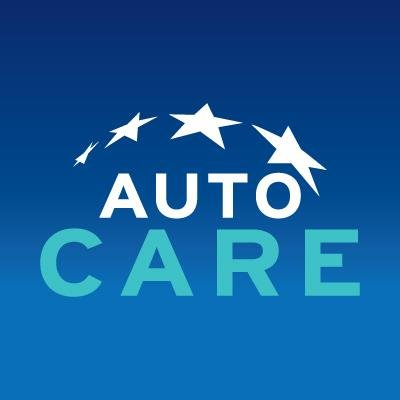 Image Result For Auto Care Garages