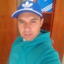 angelo bermudez (@012787Angelo) Twitter