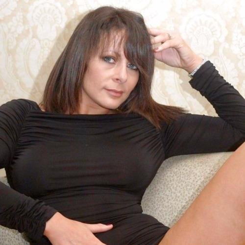 mature dating polski sex