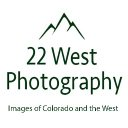 22 West Photography (@22westphoto) Twitter