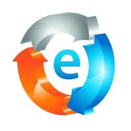 Engage Marketing (@engagemktgllc) | Twitter
