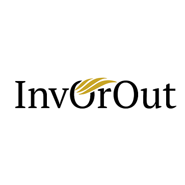 @invorout