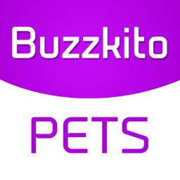 @BuzzkitoPets