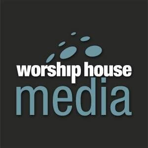 WorshipHouse Media is the one-stop shop for your church media and video ministry, Top Worship Songs · No Subscription Required · Media for Every Sunday · The Best in Church Media.