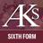 AKS 6th Form