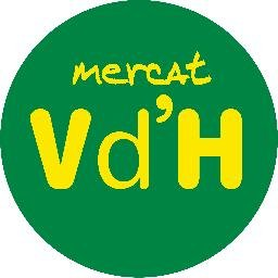 Mercat Vall Hebron