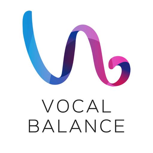 Vocal Balance