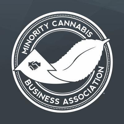 Minority Cannabis
