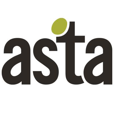 American Seed (ASTA)