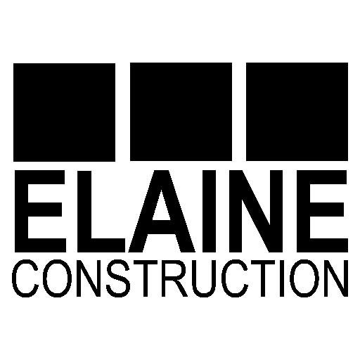 Image result for elaine construction
