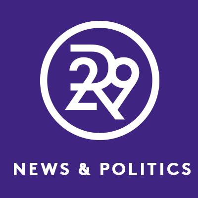 @R29News