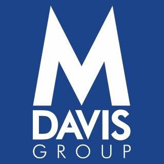 @MDavisGroup