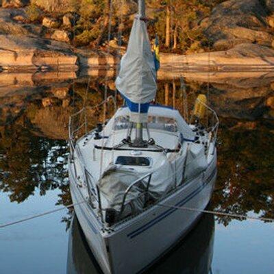 Boat 400x400