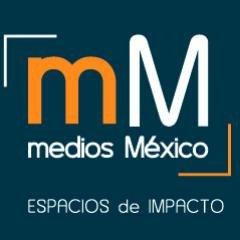 @mediosMexico