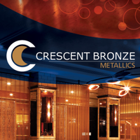 Crescent Bronze | Social Profile