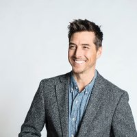 Jonny Moseley | Social Profile